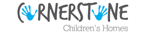 Cornerstone Children's Homes Logo